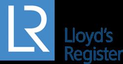 Lloyds Register Webstore