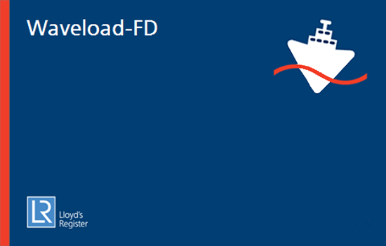 Picture of Waveload-FD - 12 months subscription licence
