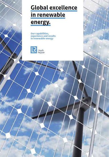 Picture of Renewables folder