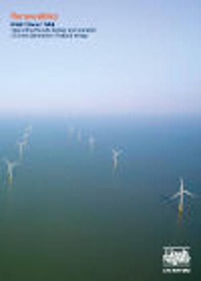 Picture of Renewables Brochure